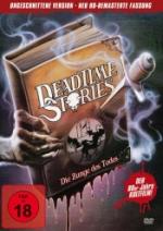 Deadtime Stories - Uncut Edition