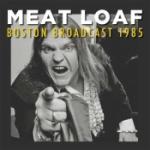 Boston Broadcast 1985
