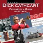 Pete Kelly`s Blues