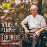 Compl Schubert DG Solo Rec.