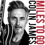 Miles to go 2018