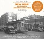 Down Home Blues - New York (Rem)