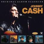 Original album classics 1980-85