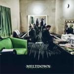 Meltdown - Live in Mexico 2017