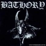 Bathory (Picturedisc)