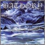 Nordland II (Picturedisc)