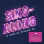 Sing-Along / 70s & 80s Pure Pop Classics