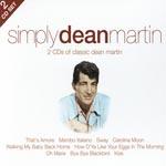 Simply Dean Martin