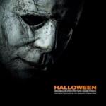 Halloween (Soundtrack)