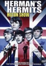 Hilton show