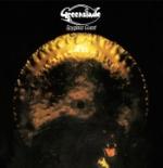 Spyglass guest 1974 (Rem)