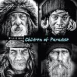 Children of Paradise 2018