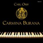 Carmina Burana (Arr For Piano)