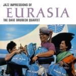 Jazz Impressions Of...