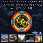 Original album class. 1990-2012