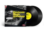 Electronic Music Anthology Vol 1