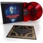 Hellbound/Hellraiser II (Red/Ltd)