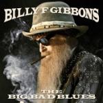 Big bad blues (Blue)