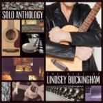 Solo anthology 1981-2011