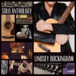 Solo anthology 1981-2017