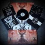 Doom Cult (Ltd)