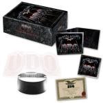Game over (Box set/Ltd)