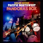 Garland Records - Pacific Northwest