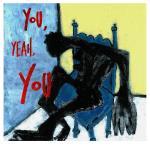 You Yeah You (Red)