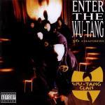 Enter The Wu-tang Clan