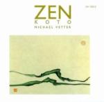 Zen: Koto