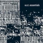 Essentials 1999-2005