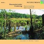 Natural Sound / Fascinating Springtime