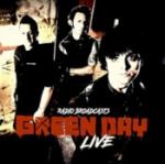 Live Radio Broadcasts