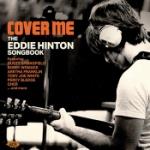 Cover Me / Eddie Hinton Songbook
