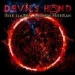 Devil`s Hand 2018