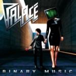 Binary music 2018