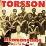 Elvamannalag - Live At Tivoli 1997