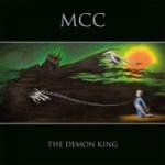 The demon king