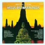 Hesse Between Music