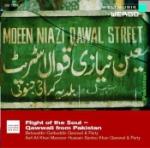 Flight Of The Soul - Qawwali From Pakistan
