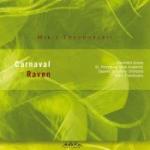 Carnaval & Raven (Ballet)