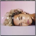 Phoenix 2018 (Deluxe)