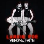 Venom & faith 2018