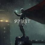 Resist 2019