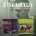 1955 To 1967 / Irish Songs Country