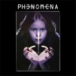 Phenomena 1984 (2018/Rem)