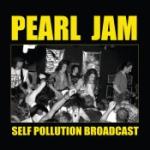 Self Pollution - Seattle 1995 (FM)