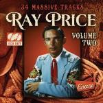 34 Massive Tracks Volume Two