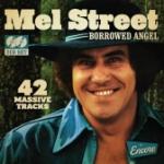 Borrowed angel / 42 massive tracks