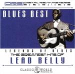 Blues Best - Greatest Hits